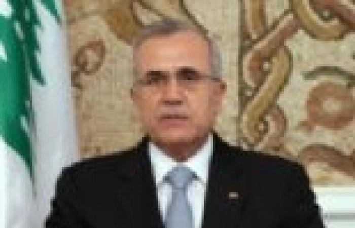 نواب طرابلس وشمال لبنان يطالبون الجيش التعامل بحزم مع الانفلات الأمني بالمدينة