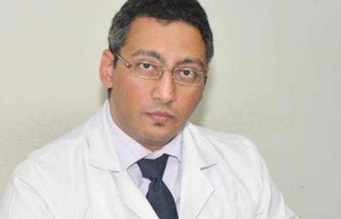 دكتور محمد لطفى الساعى يكتب : تقنية الراديو المتجزئة  لشد البشرة