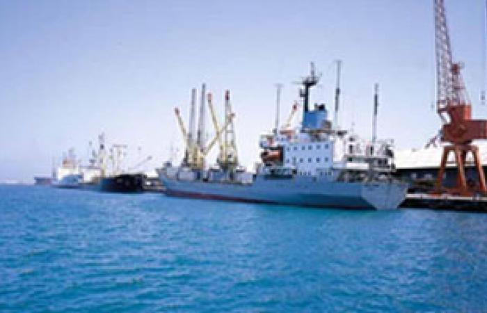 الجزائر: تدشين خط بحرى بين روما وعنابة الشهر المقبل
