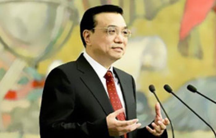 السياسات الحمائية تلقى بظلالها على زيارة رئيس وزراء الصين لألمانيا