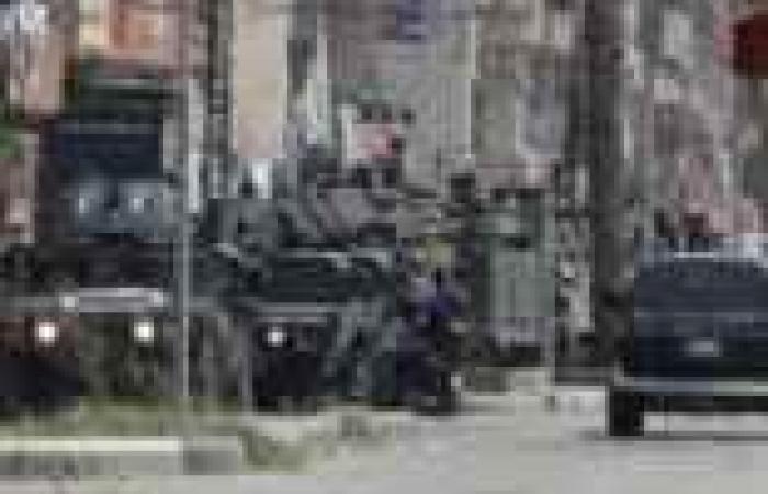 قتيلان في تجدد الاشتباكات بين السنة والعلويين بشمال لبنان