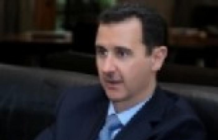 قوات النظام السوري تقتحم مطار الضبعة العسكري شمال القصير