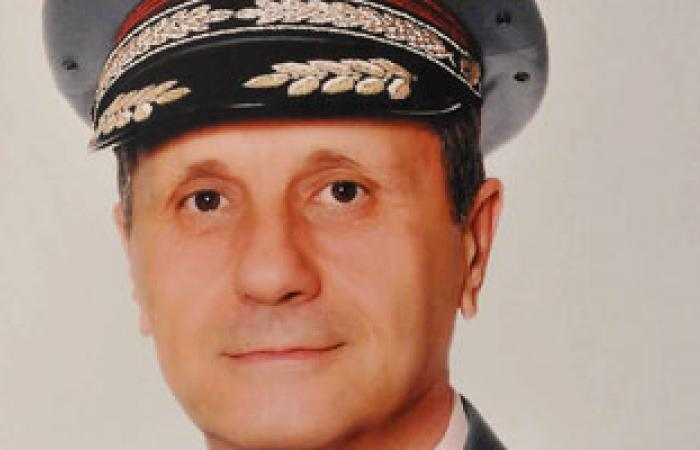 وزير الداخلية اللبنانى: الهدف من إطلاق صاروخى الجارد هو التخريب