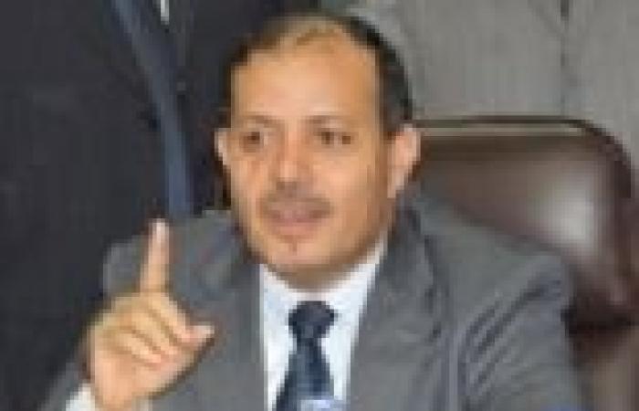 """""""تليفزيون عبدالمقصود"""" يحتفي بـ""""سنوية مرسي"""" بأفلام الإنجازات"""
