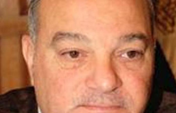 """محافظة القاهرة تطالب """"الحدائق المتخصصة"""" بمنع دخول البلطجية"""