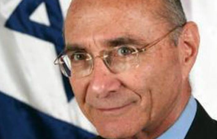 وزير إسرائيلى: حدود 1967 أشبه بحدود أوشيفيتز ولا يمكن الدفاع عنها