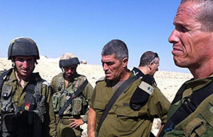 نائبة بالكنيست الإسرائيلى تقتحم المسجد الأقصى تحت حراسة أمنية مشددة