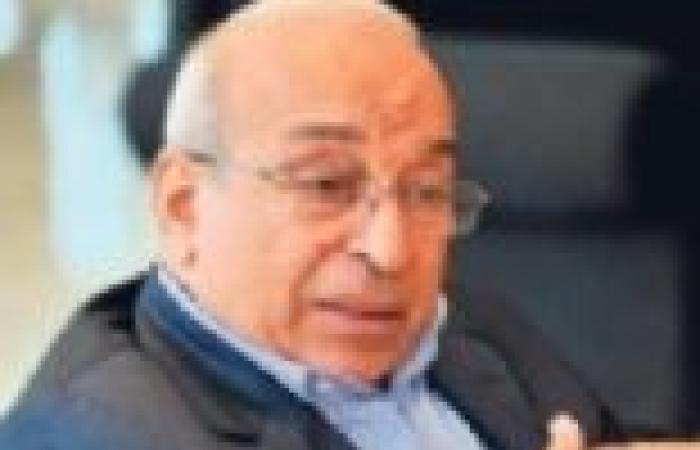 هويدي: الانتخابات الرئاسية بإيران لن تؤثر في سياستها الخارجية