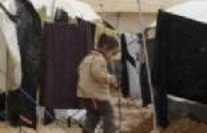 مهرجان سينمائي تركي يعرض المأساة الإنسانية في سوريا ومعاناة اللاجئين أمام العالم