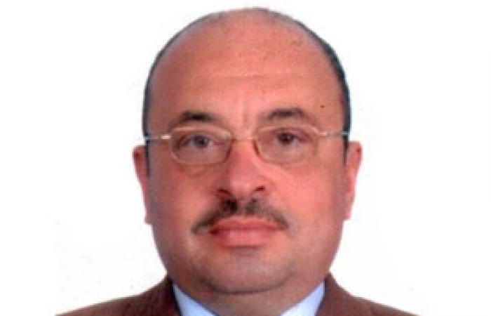 10 مرشحين بانتخابات التجديد الثلثى لجمعية مستثمرى بدر الثلاثاء المقبل