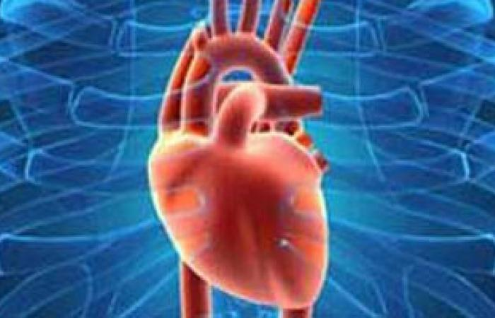 """مؤتمر لشبونة: مرض قصور القلب يعجّل """"سن اليأس"""" للرجال"""