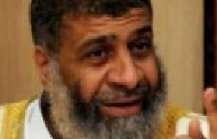 أزهريون يردون على «عبدالماجد»: الرسول لم يكن إرهابياً ولا قاتلاً