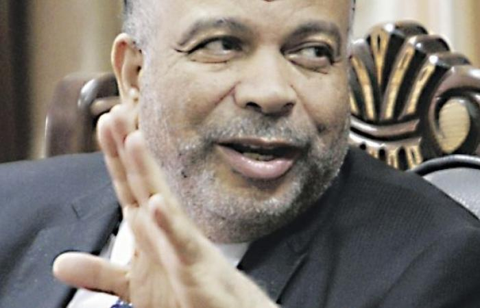 «الإخوان»: «مصيبة» و«تسييس» للجيش والشرطة للتصويت ضد الإسلاميين