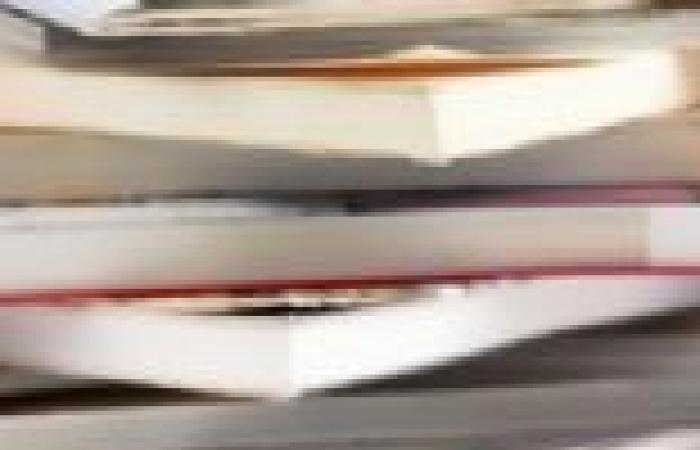 وزارة التعليم تنفي إضافة سيرة الرئيس محمد مرسي لكتب التاريخ الجديدة