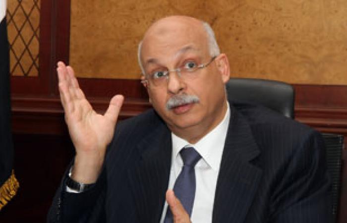 وزير الصحة يبحث مع وزير التعليم أوضاع التطعيمات المدرسية
