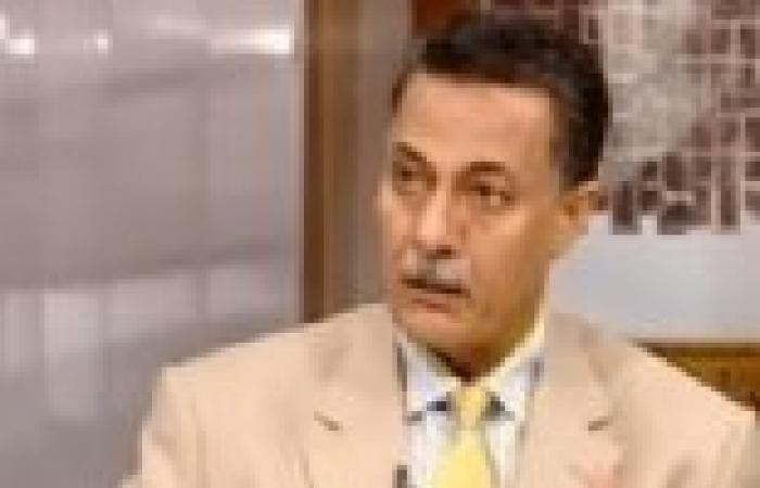 رأفت فودة: الحكم الصادر ضد وزير الداخلية من الدرجة الأولى وسيتم الاستئناف عليه