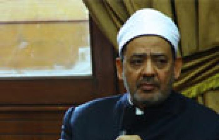 شيخ الأزهر: بإمكان الأمة الإسلامية التعافي رغم ما تعانيه من ضعف