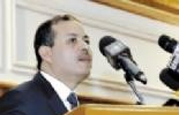 """وزير الإعلام يأمر بالتحقيق في """"إهمال"""" بث زيارة الرئيس إلى إثيوبيا على الهواء"""