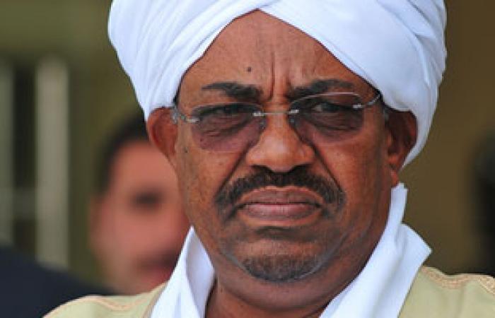 الرئيس السودانى يهدد بوقف تدفق نفط الجنوب عبر السودان