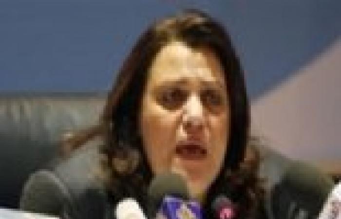 مصر تؤكد تصميمها على إتمام المرحلة الانتقالية