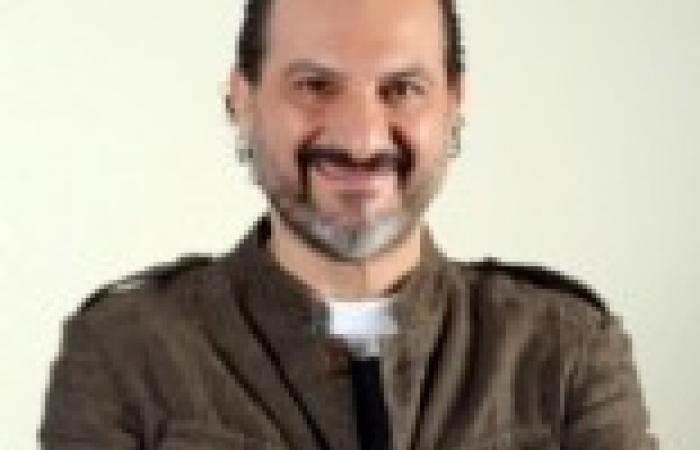 """خالد الصاوي: وقعت استمارة """"تمرد"""".. ولن أؤمن لأي شخص خان الثورة"""