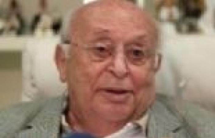 """وفاة """"نظمية دميرال"""" عقيلة الرئيس التركي التاسع سليمان دميرال عن عمر ناهز 86 عاما"""