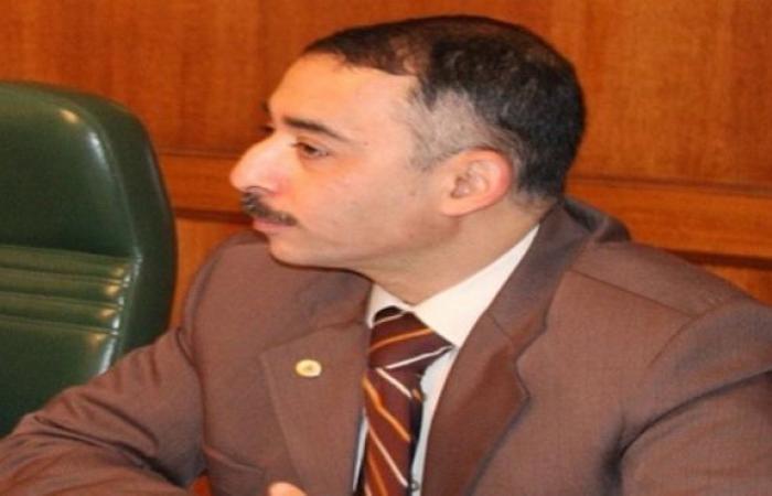مستشار وزير الري: قرار تحويل المجرى متوقع.. ولدينا سيناريوهات جاهزة للتعامل مع الأزمة