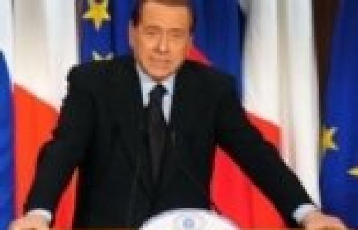 متحدث باسم الشرطة: إرسال مسحوق مريب وتهديدات سياسية لصحيفتين إيطاليتين