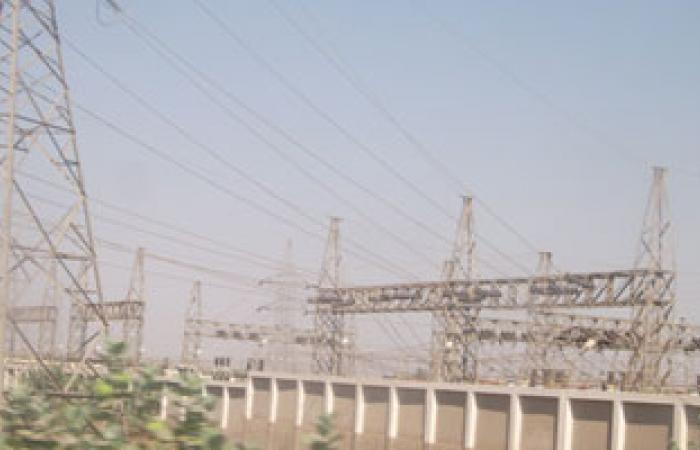 اعتداء جديد على خطوط الكهرباء تسبب بانقطاع الكهرباء عن صنعاء فى اليمن