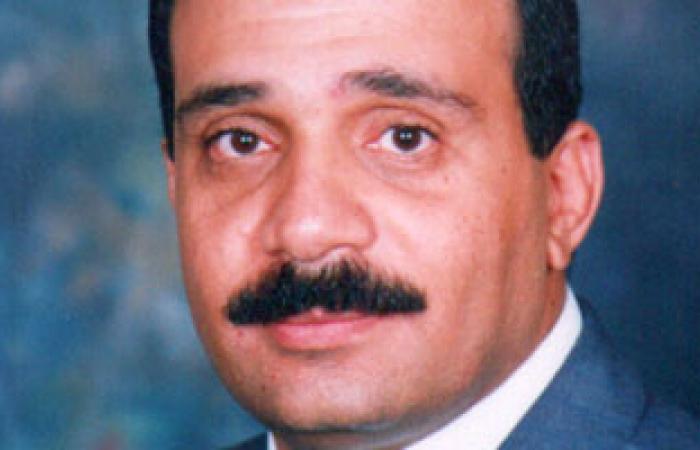 إشهار الجمعية العربية للتدريب والتعليم الطبى فى مصر