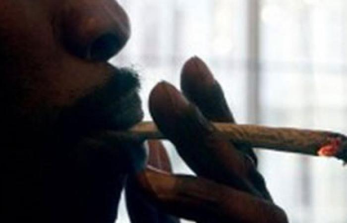 مناقشات لخفض الطلب على المخدرات باللجنة العليا لمكافحة الإدمان