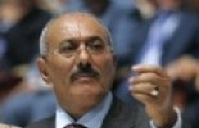 الرئيس اليمنى السابق يتهم الإخوان بمحاولة اغتياله