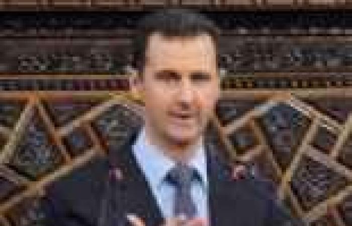 أزمة فى المعارضة السورية بسبب  قطر وتركيا