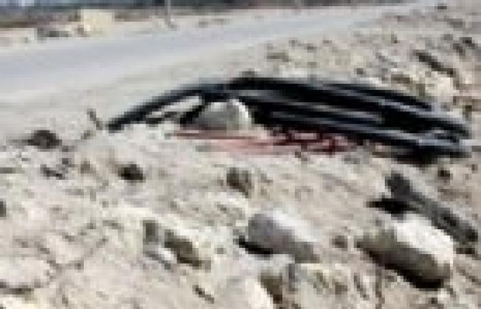 اعتداء جديد على خطوط نقل الكهرباء يتسبب في انقطاعها عن صنعاء في اليمن