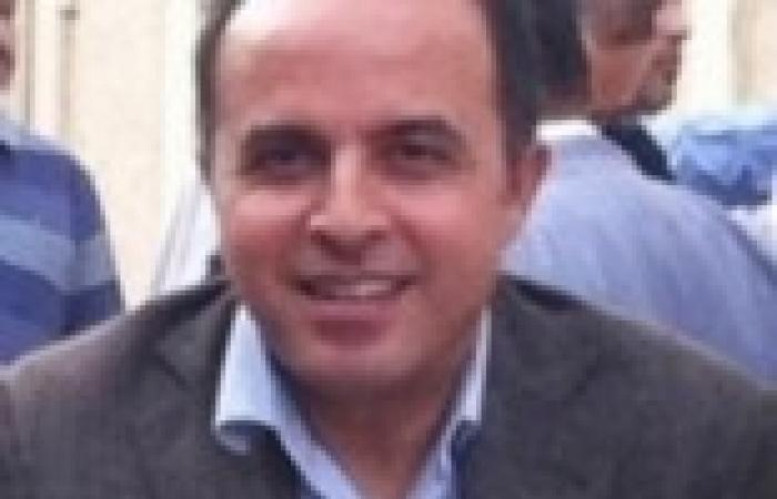 الخارجية: خمسة سجناء مصريون يرفضون الترحيل من الكويت
