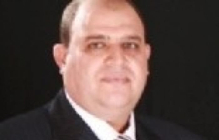 """نائب إخوانى بالشورى يطالب بحل """"القومي للمرأة"""".. ويؤكد: يعمل ضد الرئيس"""