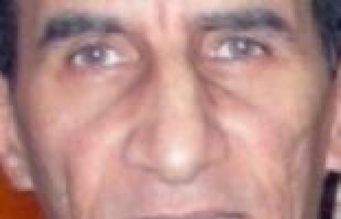 """منسق العلاقات الخارجية في التيار الشعبي: لم نوجه دعوة مباشرة للإخوان للمشاركة في """"الاندماج الوطني"""""""