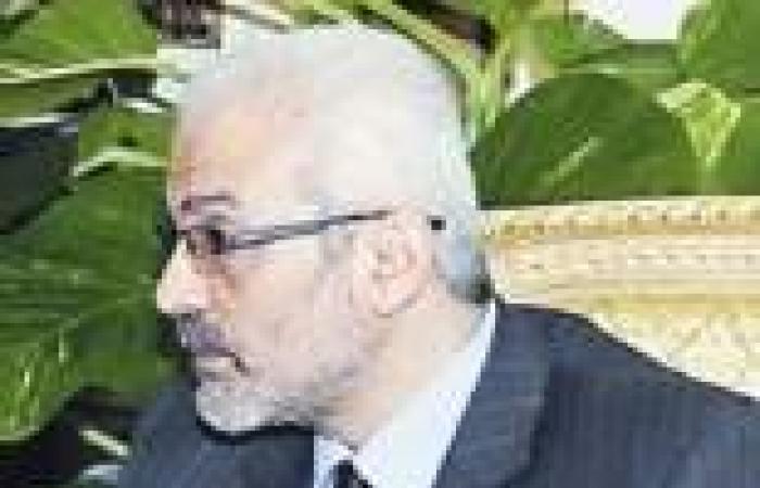 وزير الثقافة: التغييرات في الوزارة هدفها ضخ دماء جديدة