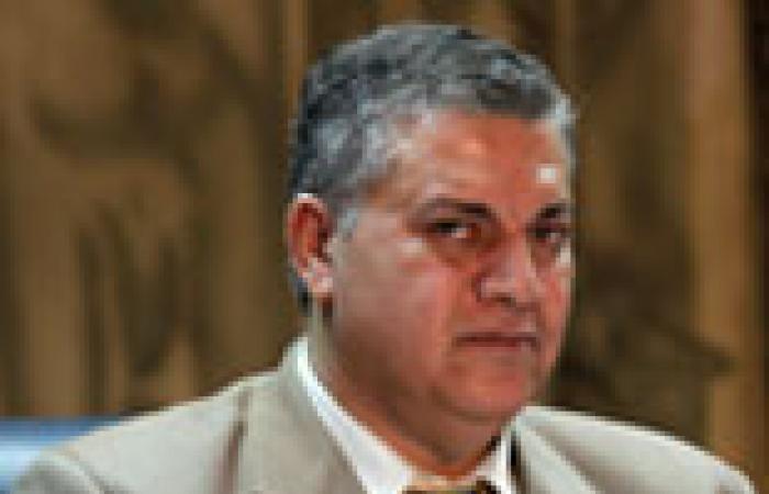 """محامي """"الفخراني"""" يطلب من الرئيس الحديث مع """"صديقه شيمون بيريز"""" لإعادة الضباط المختطفين"""