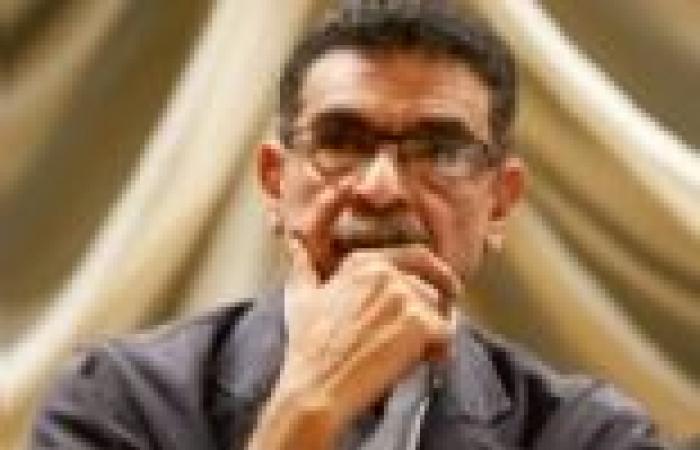 جمال فهمي: مشروع إقليم قناة السويس سيهدم مصر ويجب إسقاطه