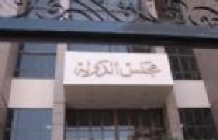 القضاء الإداري يقضي بعدم قبول دعاوى إلغاء الإعلانات الدستورية المكملة لزوال المصلحة