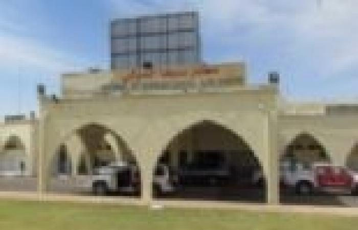 إغلاق مطار سبها بجنوب ليبيا بعد خطف زعيم ميليشيا