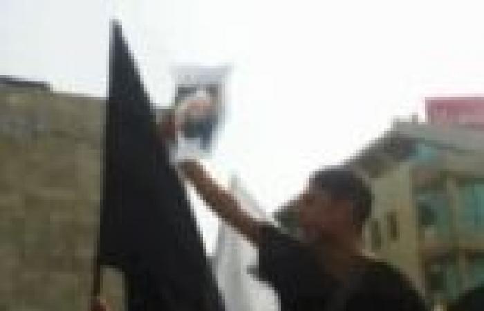 السجن مع وقف التنقيذ للمتهمين بمهاجمة السفارة الأمريكية في تونس