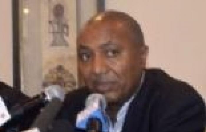 وزير إثيوبي يدعو مواطنيه إلى تعزيز إسهاماتهم في بناء سد النهضة