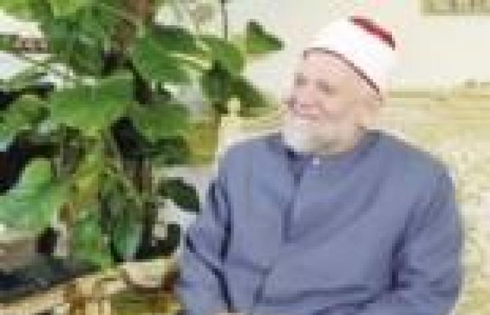 """""""نور بورسعيد"""" الإخوان """"الأبالسة"""" خططوا للسيطرة على مساجد المحافظة"""