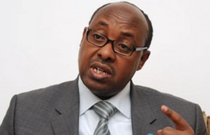 السفير المصرى فى إثيوبيا: لا مجال للحوار على «وقف المشروع»