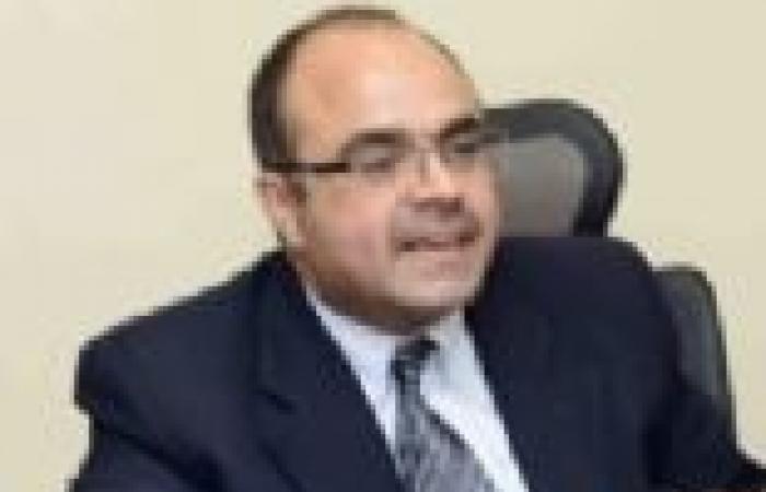 علاء الدين إدريس:البحث العلمي في مصر سلعة ترفيهية.. والحكومة تجنى عليه