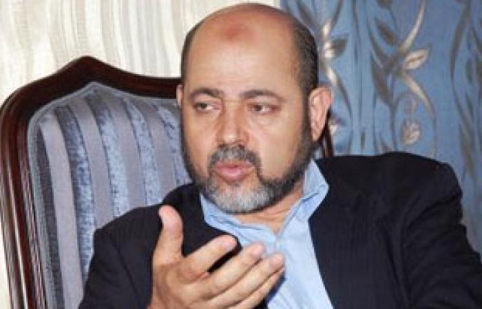 القاهرة تستضيف غدا اجتماع لجنة الحريات الفلسطينية