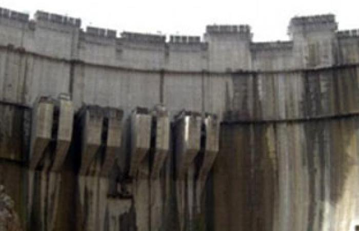 جبهة تحرير مصر بالجنوب تحذر من بناء سد النهضة بأثيوبيا