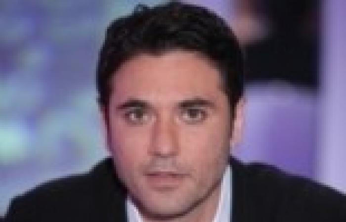 """إيرادات """"حفلة"""" أحمد عز 9 ملايين جنيه"""